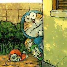 Doraemon hiding.jpg