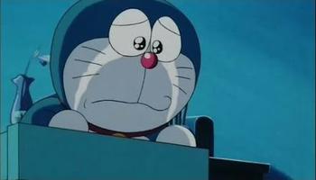 Doraemon piange 3.png