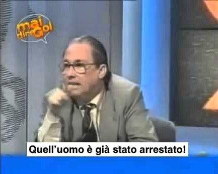 Maurizio Mosca (quell'uomo è già...).jpg