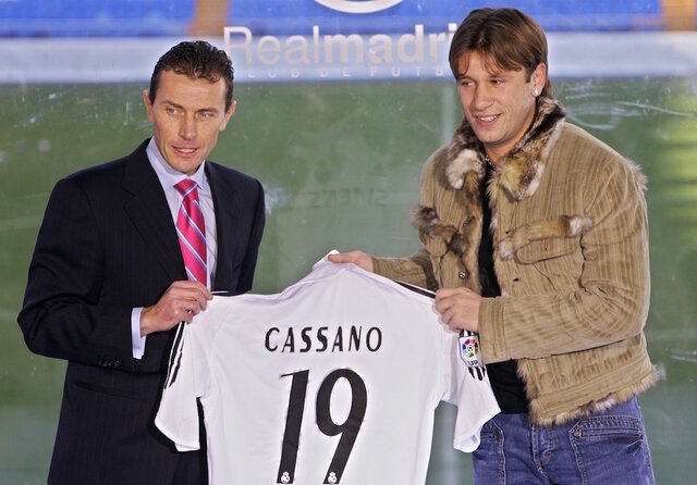 antonio-cassano-16.jpg