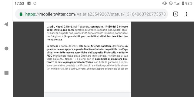 Screenshot_20201014-175337.png
