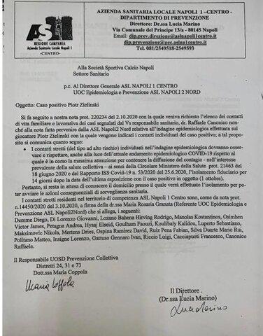 asl-napoli-1.jpg