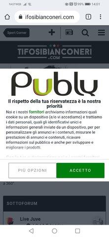 Screenshot_20210115_140109_com.android.chrome.jpg