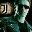 Terminator-J