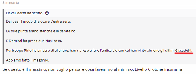 Anticalcio.png