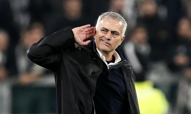 mourinho.orecchie.stadium.2018.19.1400x840.jpg