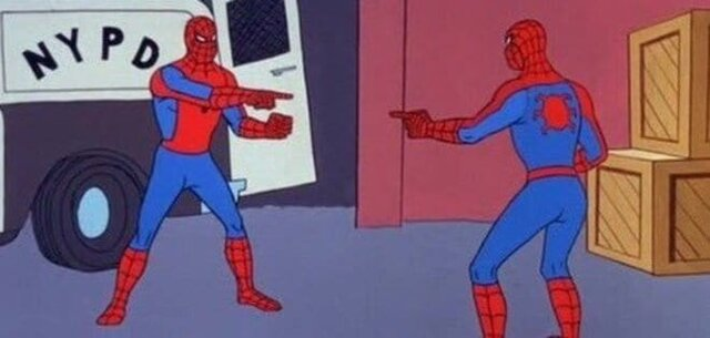 spiderman vs spiderman.jpg