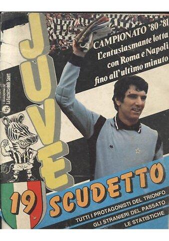 JUVE-19-diciannovesimo-scudetto-campionato-80-81-juventus-calcio-rivista-colori-311563750714-500x710.jpeg-1.jpg