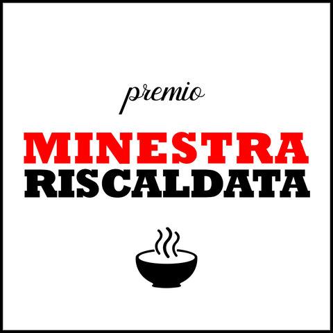 minestra.jpg