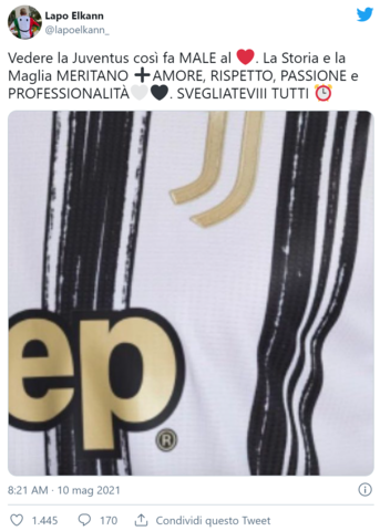 screenshot-www.gazzetta.it-2021.05.10-10_34_00.png