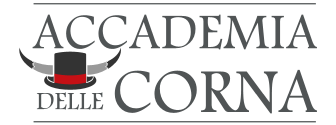 1343455798_C__Data_Users_DefApps_AppData_INTERNETEXPLORER_Temp_SavedImages_logo-accademia-delle-corna.png.674ff87a323434d9135910b9b9d35826.png