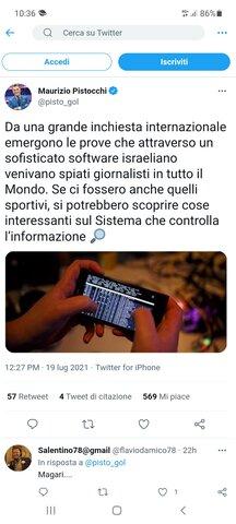Screenshot_20210720-103611_Samsung Internet.jpg