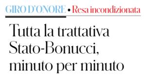 bonucci-300x162.png