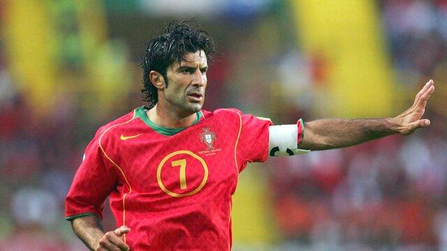 fussball_em_2004_in_portugal_halbfinale_por-ned.jpeg.0be8836359046aacfd616f5b7a50f684.jpeg