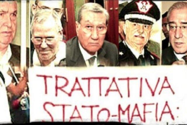 stato-mafia-650.jpg_982521881.jpg.b7e6d19ab86778f795bba6314bd7bfd7.jpg