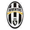 Canale Juve - last post by SICILIANO