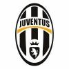 Situazione girone Champions - last post by SICILIANO
