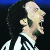 Mario Lemina è un nuovo giocatore della Juventus - ultimo messaggio di _aLEx-1O_