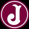 JuventusJack