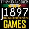 Tifosibianconeri Games