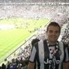 Massimiliano Allegri, l'allenatore della Juventus Football Club - ultimo messaggio di LeonidAlex