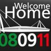 [ Serie A Tim /// 6° g.ta ritorno ] Juventus - Napoli - ultimo messaggio di TRE-ZE-GOL-87