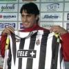 """Retroscena Suarez: """"Nell'estate 2012 vicino alla Juventus - last post by Fabjus"""