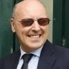 """Vialli: """"Gli acquisti non sono buoni per la Champions"""" - last post by evilempire"""