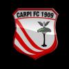 Carpi_in_A